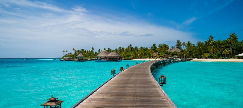 maldives3sm3